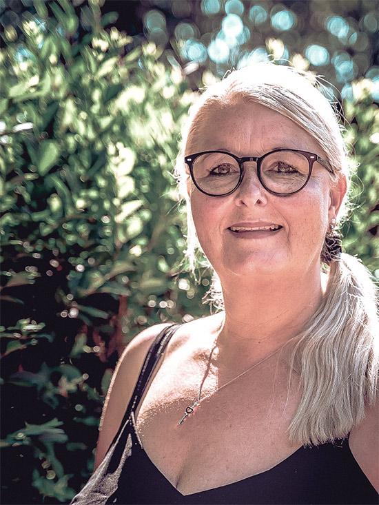 Carmen Reppermund