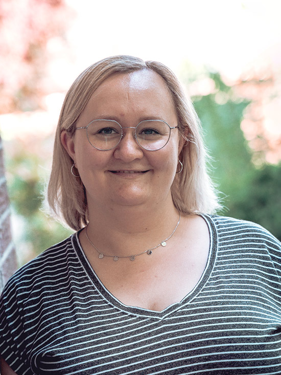 Jessica Schuster